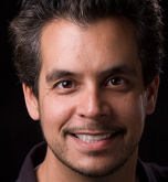 Michel Kripalani, CEO and founder, Oceanhouse Media Inc.