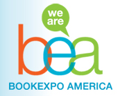 click on the BEA logo for Live Streaming of events here!