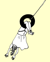 rodriguez_swing