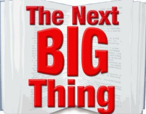 the-next-big-thing-300x234