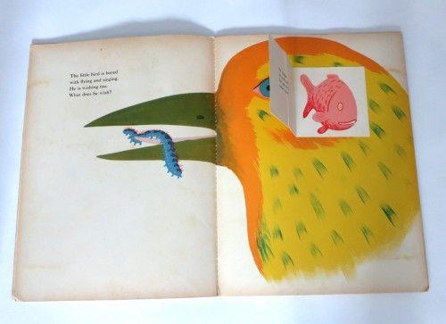 munari-bird