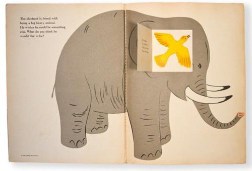 munari-elephant