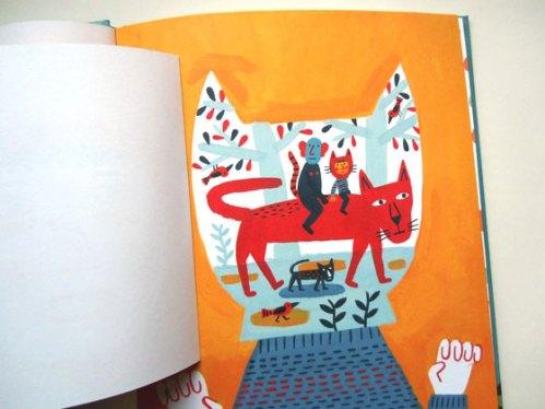 patternprintsjournal01moreau